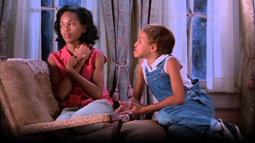 5 Great Films by Black Filmmakers