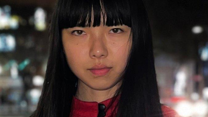 "Nana Yamato Shares Video for New Single ""Gaito"""