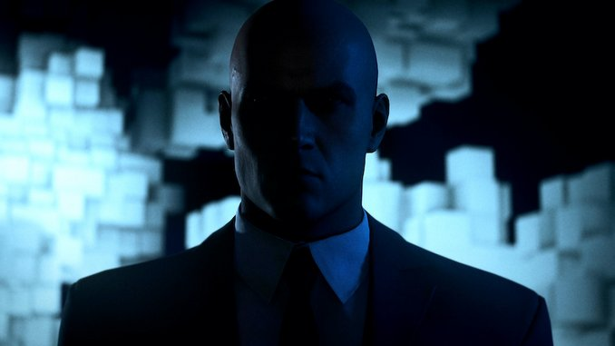 <i>Hitman 3</i> Gets New Missions and Contracts in February