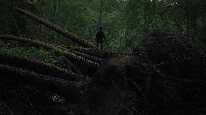 <i>Sator</i>'s Slow-Burn Is an Impressive, Gripping Indie Horror Achievement