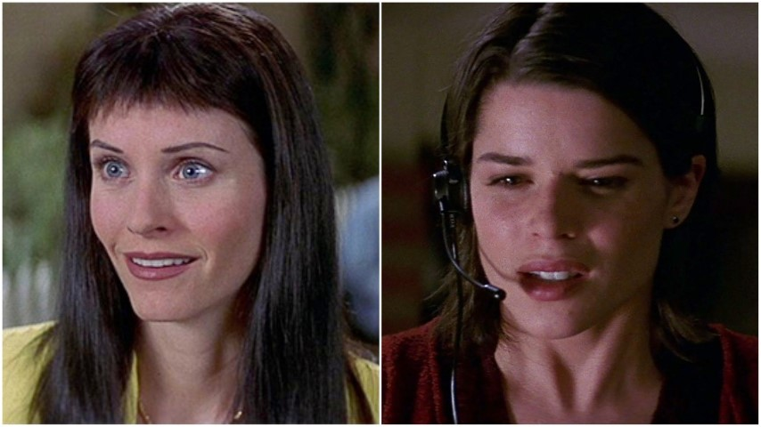 How the Sloppiness of <i>Scream 3</i> Nearly Doomed Wes Craven&#8217;s Meta-Slasher Series