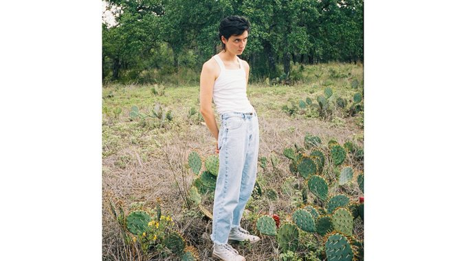 Katy Kirby&#8217;s <i>Cool Dry Place</i> Is Full of Deeply Thoughtful Charm