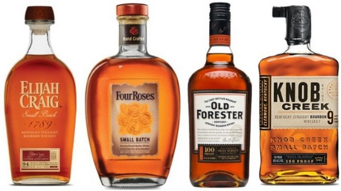 Cocktail Queries: What Are the Best Bourbons Under $30?