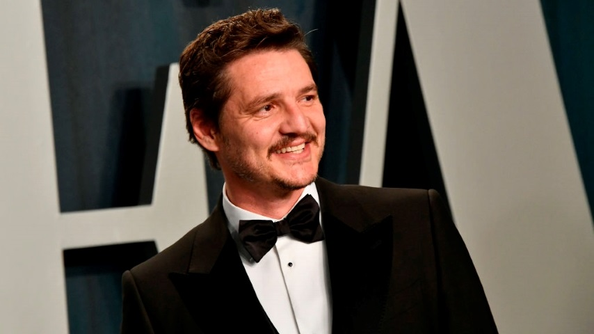 Pedro Pascal to Play Joel in HBO's <i>The Last of Us</i>