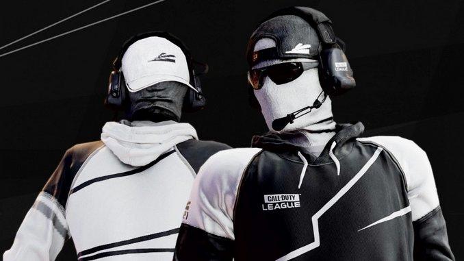 Call of Duty League's 2021 Season Kicks Off Today on YouTube Gaming