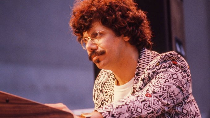 The Adventurous Life and Career of Chick Corea (1941-2021)