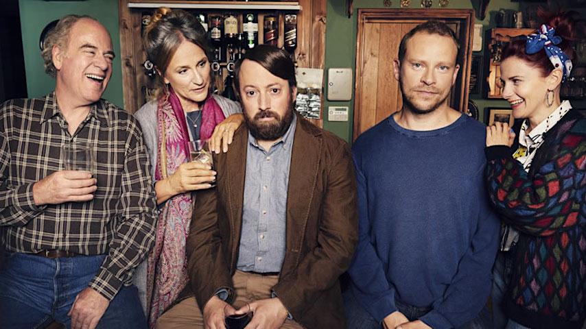 The 12 Best Sundance Now Series to Stream