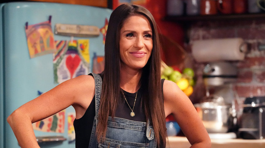 The <i>Punky Brewster</i> Cast on How the Iconic Series Powers into Its Peacock Revival