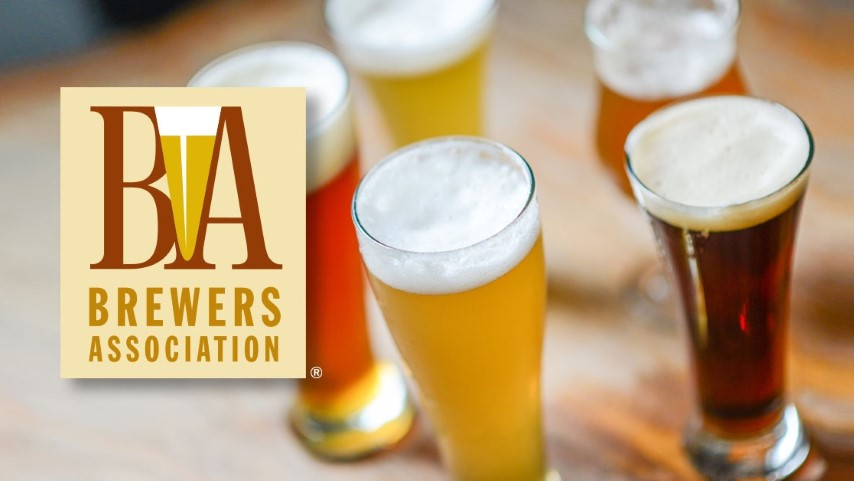 Brewers Association Adds New Beer Styles for 2021, Incl. NZ Pale Ale and Kentucky Common Beer