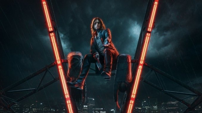 Sorry, Creatures of the Night: <i>Vampire: The Masquerade - Bloodlines 2</i> Has Been Delayed