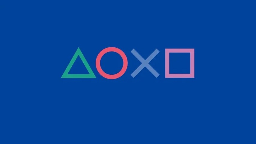 Where to Watch Sony PlayStation's State of Play