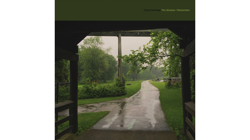 <i>The Shadow I Remember</i> Is Yet Another Solid Cloud Nothings Album