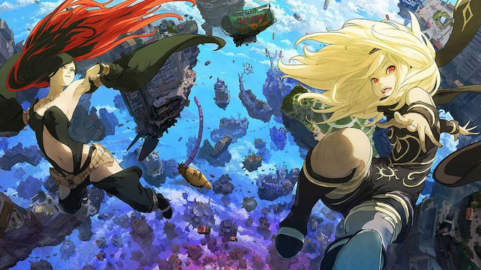 Sony Is Reportedly Closing Japan Studio, the Developers of <i>Gravity Rush</i>, <i>Patapon</i>, and More