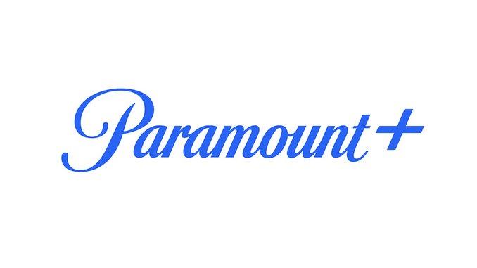 The 10 Biggest Paramount+ Announcements: <i>Halo</i>, <i>Frasier</i>, <i>Rugrats</i>, and More