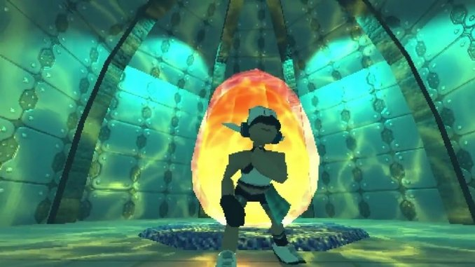 Finding Life&#8217;s Value in <i>Anodyne 2: Return to Dust</i>