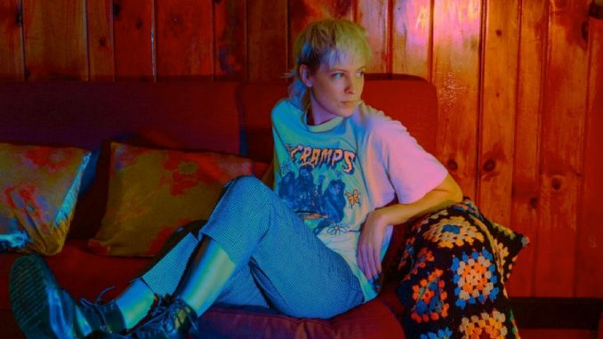 """Clever Girls Release """"Stonewall"""" Ahead of <i>Constellations</i> LP"""