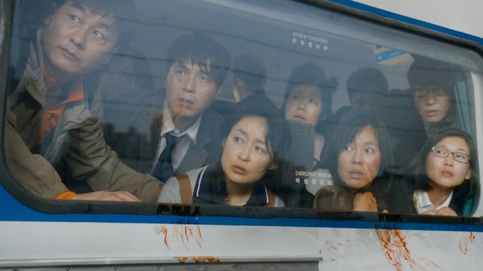 Why Americanized, English-Language Remakes Bring So Much Baggage