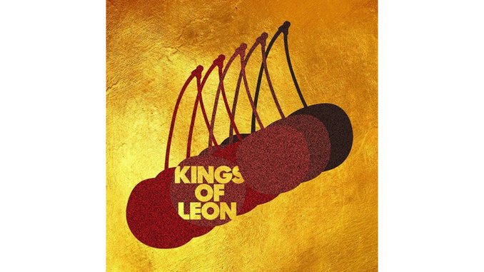 Kings of Leon Hone Their Formula on <i>When You See Yourself</i>