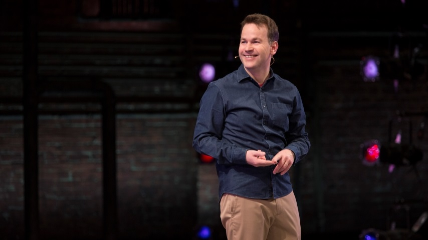 The Best of Mike Birbiglia: Ranking All His Stand-up Specials