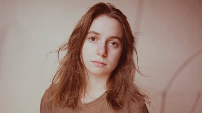 Julien Baker on the Art of Trauma and a Million Other Different Thoughts