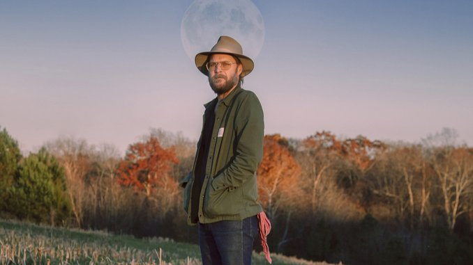 Hiss Golden Messenger Announces New Album <i>Quietly Blowing It</i>, Shares First Single
