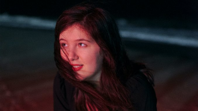 "Lucy Dacus Shares Devastating Fan-Favorite Track, ""Thumbs"""