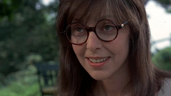 <i>A New Leaf</i> Proved Elaine May Was a Filmmaking Triple Threat, 50 Years Ago