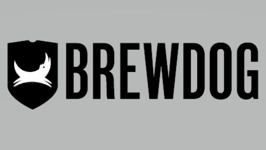 BrewDog Under Fire Yet Again, As Indianapolis Location Mass Fires Women and LGBTQ Employees