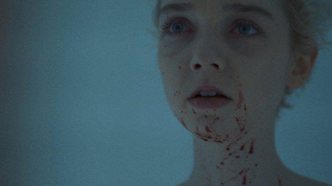 Anthony Scott Burns' Debut Makes Nightmares <i>Come True</i>