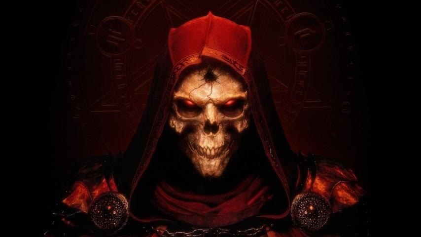 5 Improvements We Hope to See in <i>Diablo II: Resurrected</i>