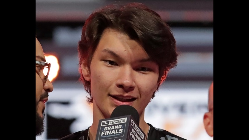 """Professional <i>Valorant</i> Player Jay """"Sinatraa"""" Won Has Been Accused of Abuse and Suspended from Competition"""