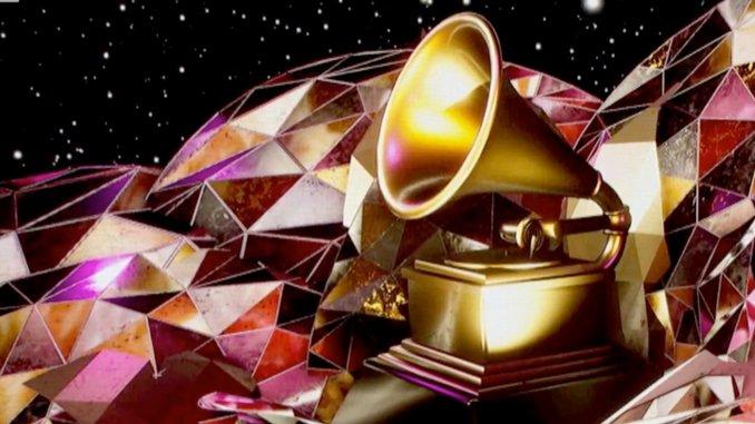 2021 Grammy Winners: The Complete List