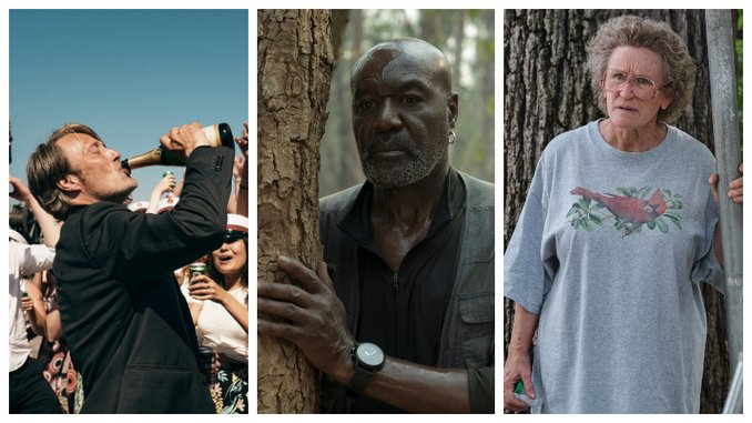 Oscar Nominations 2021: The Good, the Bad and the Ugly