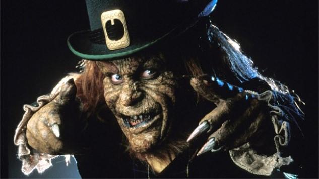All 8 <i>Leprechaun</i> Horror Movies, Ranked