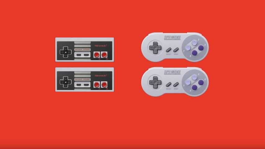 20 Classic Nintendo Games Playable on Nintendo Switch Online
