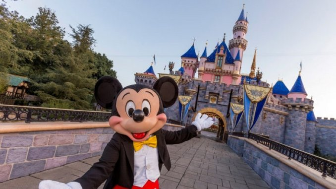 Disneyland Reopening Guide: How to Make a Reservation and More