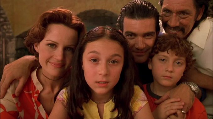 <i>Spy Kids</i> Still Holds up 20 Years Later&#8212;Especially If You&#8217;re Latino