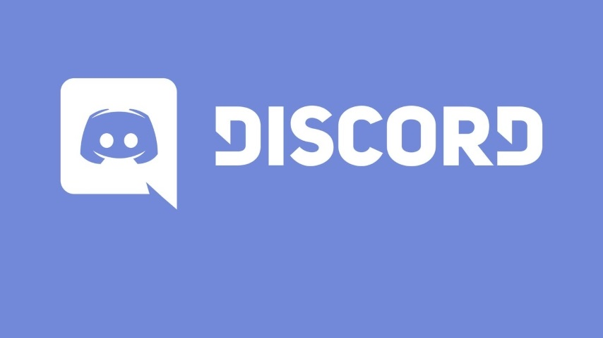 Report: Microsoft Could Be Buying Discord