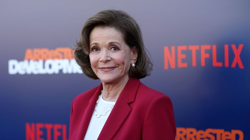 Rest in Peace, Jessica Walter: The Best of Lucille Bluth