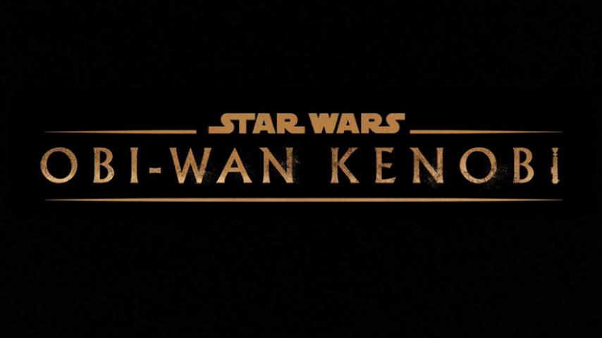 <I>Obi-Wan Kenobi</I> Series: Disney+ Confirms Cast, Announces Production Start