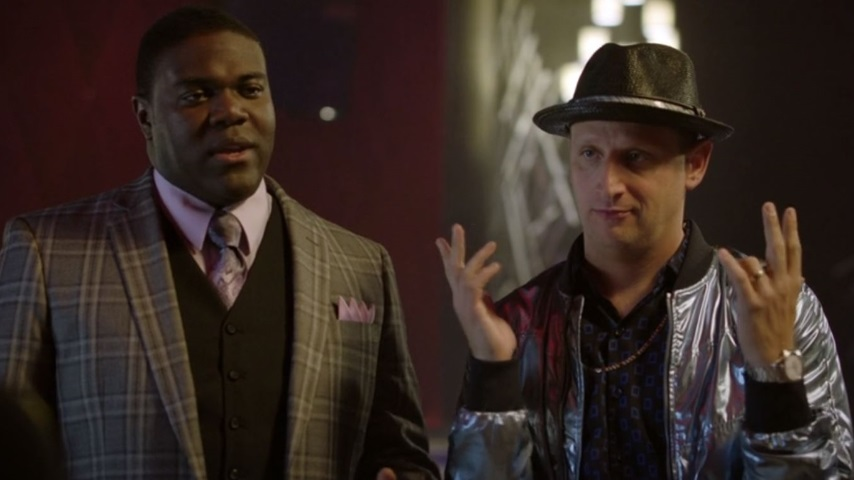 Ranking Every Ad from <i>Detroiters</i>
