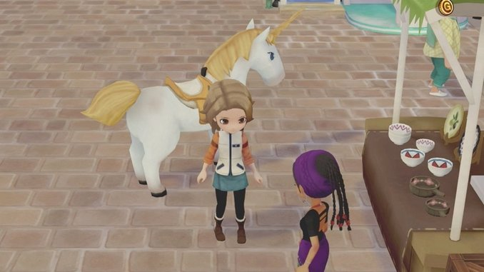 5 Things <i>Story of Seasons: Pioneers of Olive Town</i> Does Right&#8212;and 5 Things It Gets Wrong
