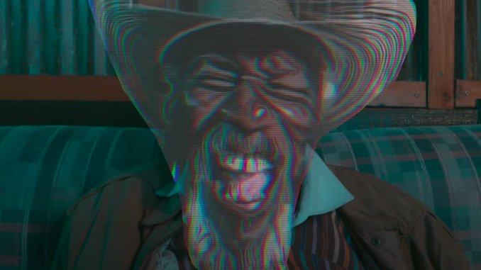 """Robert Finley Shares Music Video for """"Country Boy,"""" New Single off <i>Sharecropper's Son</i>"""