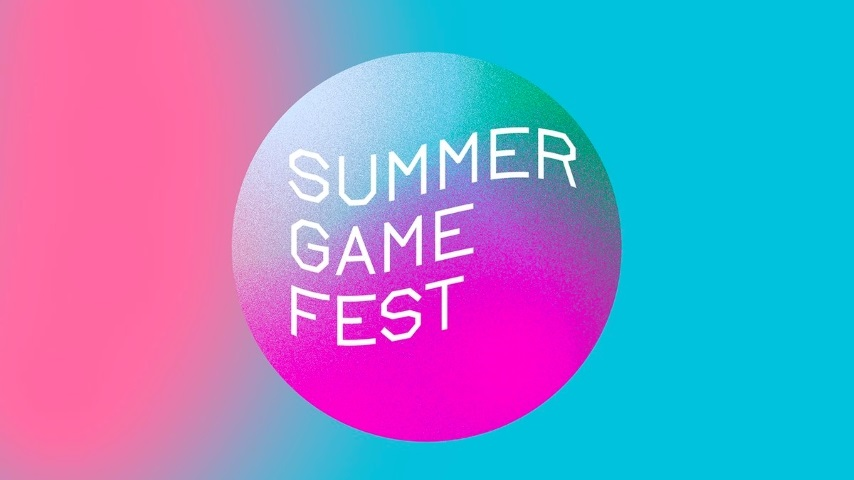 Summer Game Fest Returns This June