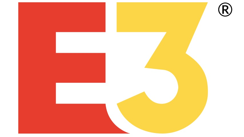 E3 2021 Is Happening, Will Be Virtual and Free
