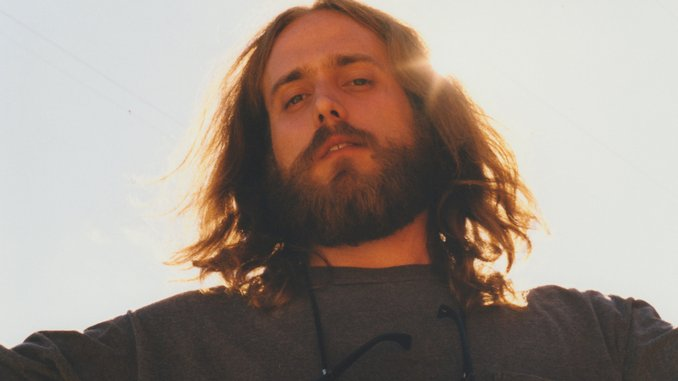 Iron & Wine to Release Lost Recordings Predating <i>The Creek Drank the Cradle</i>