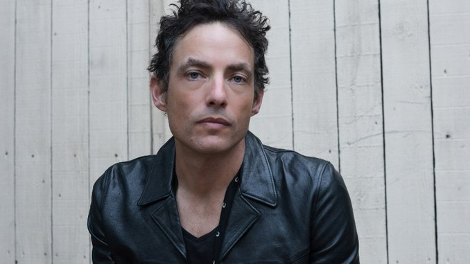 The Wallflowers Return After a Decade with a New Album