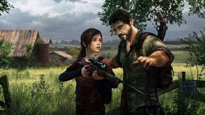Report: Sony's <i>The Last of Us</i> Remake Causes Internal Drama Between Studios