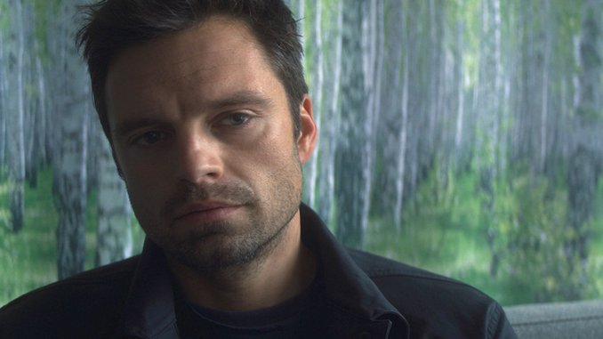 How <i>The Falcon and the Winter Soldier</i> Fails Bucky Barnes