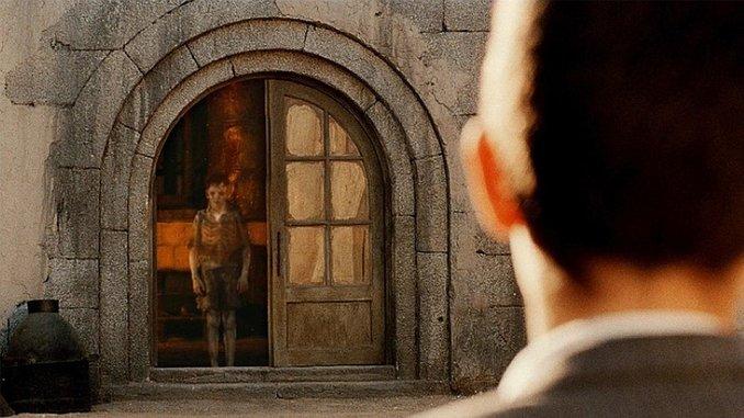 20 Years On, <i>The Devil&#8217;s Backbone</i> Remains Guillermo del Toro's Greatest Horror Film